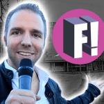Ronny Leber Fleef Video