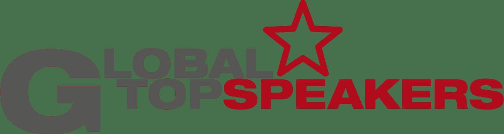 global topspeakers L RGB 300