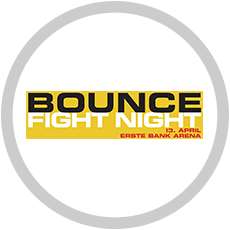 Bounce Fight Night