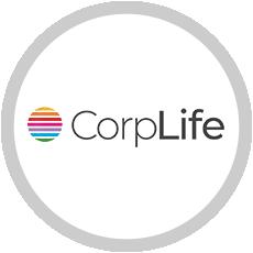 Corp life