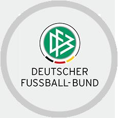 DFB_Deutscher