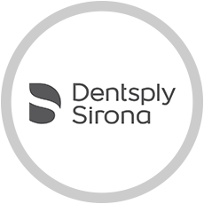 Dentsplysirona