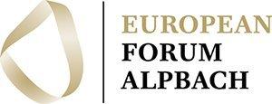 Europea form alpbach