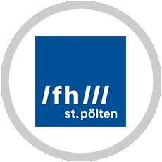 ifhiii
