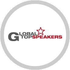 Global Top Speakers