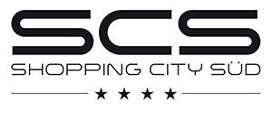 SCS shopping city