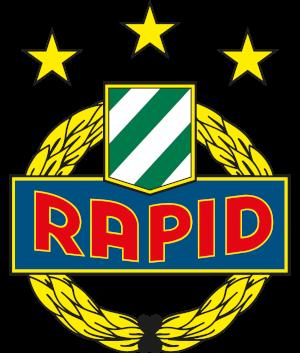 Sk-Rapid