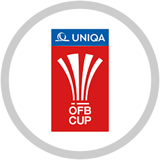 UNIQA ÖFB Cup