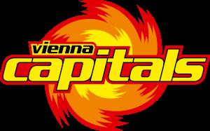 Vienna-capitals