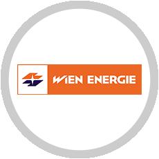 Wienenergie