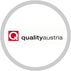 Quality austra