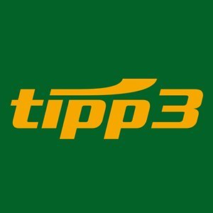tipp3