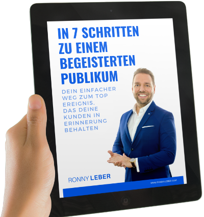 german cover1
