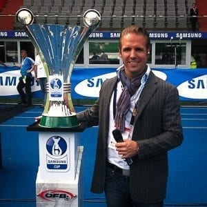 2011 oefb samsung cup finale