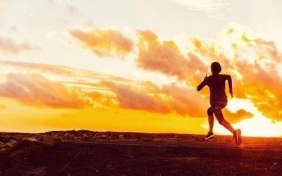 Disziplin lernen: So hebst du deine Willenskraft in 5 Schritten aufs nächste Level!