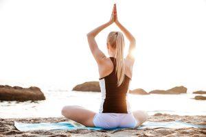 zeit sinnvoll nutzen blog meditieren
